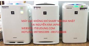 MAY-LOC-KHONG-KHI-SHARP