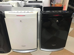 Panasonic F-VXG50