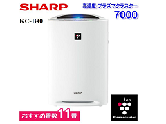 sharp-kc-b40